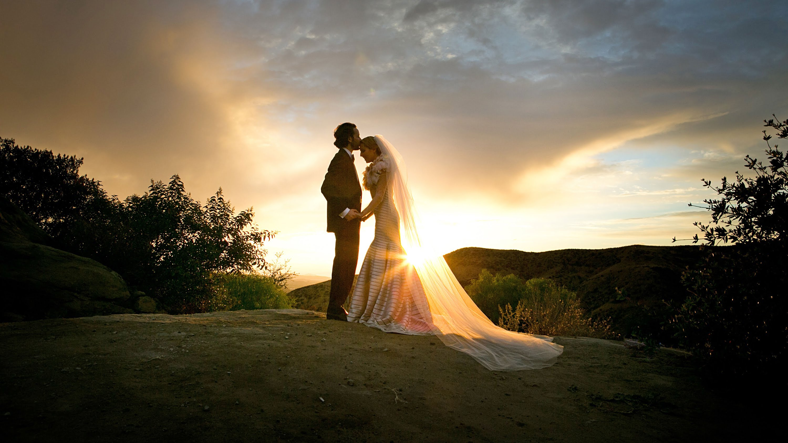 Creative Wedding Photography Ideas: Byron Bay Wedding Photographer