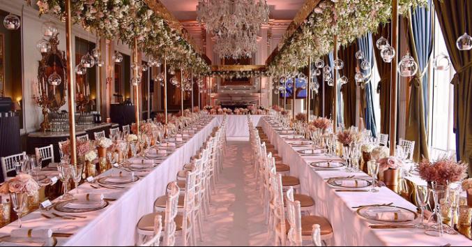 best wedding planner Italy