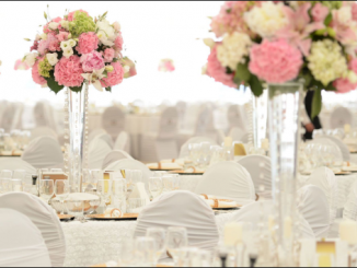 wedding planners in Wiltshire
