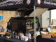 mobile caterers Gold Coast