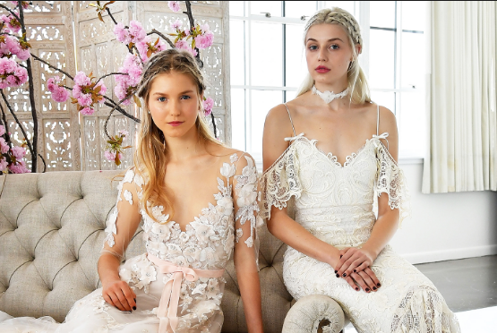 Brisbane wedding designers