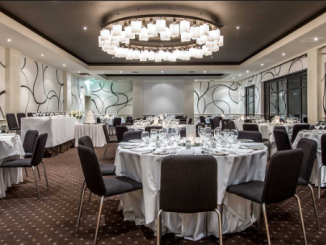 function venues Auckland