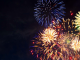 fireworks company Brisbane
