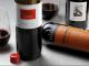 Barossa wines