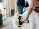 wedding Mildura