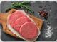 organic meat Brisbane
