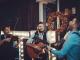Brisbane wedding musician