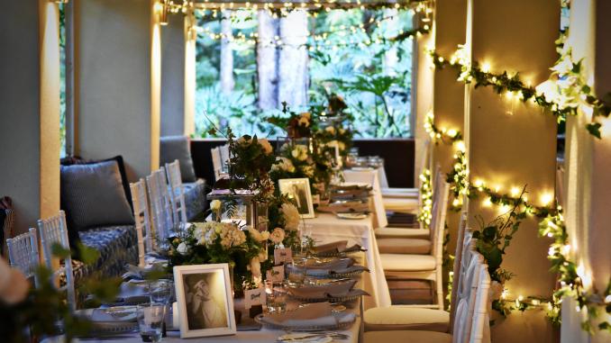 Event Management Gold Coast