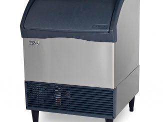 Scotsman ice machine for sale