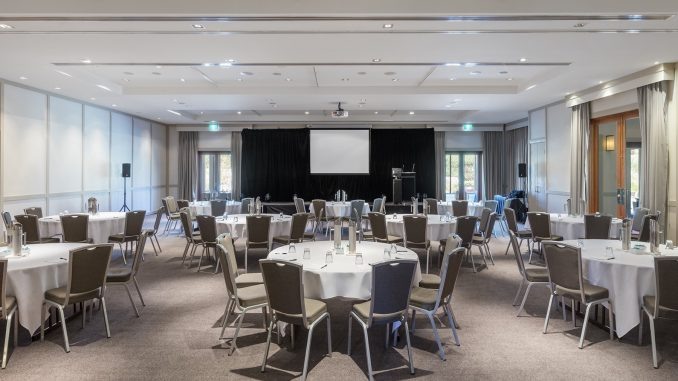 Corporate Conference Venues Yarra Valley